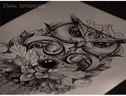 269 best tattoo images on pinterest tatoos tattoo inspiration