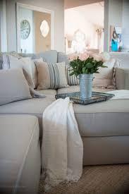 Wohnzimmer Couch G Stig Couch Für Kleines Wohnzimmer Welches Sofa Fur Ein Zuhause Bei