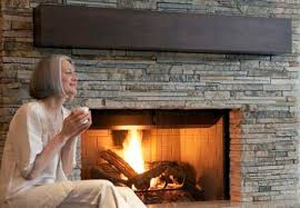 Remove Brick Fireplace by Single Brick Removal Manual Method No Special Tools