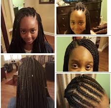 shear magic salon 77 photos hair salons 5316 pershing ave
