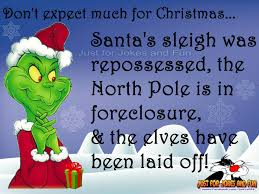 grinch christmas quotes learntoride co