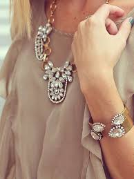 fashion accessories necklace images Buy trendy fashion imitation jewellery online women fashion jpg