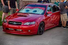 subaru custom cars pixar cars subaru edition subaru