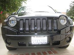 jpros619 2007 jeep compass specs photos modification info at
