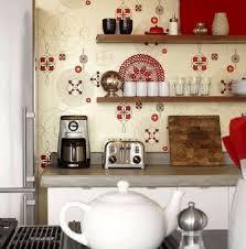 washable wallpaper for kitchen backsplash lovely ideas washable wallpaper for kitchen backsplash exclusive