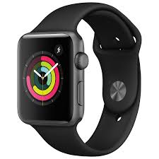 apple watch and accessories best buy canada