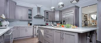 what are the best cabinets to buy the best store to buy fabuwood cabinets in nj interior design