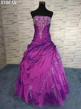 quinceanera dresses cheap price online shopping the world largest