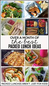 103 best school lunch ideas images on kid lunches