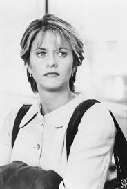 how to do the hairstyles from sleepless in seattle meg ryan in sleepless in seattle 1993 sleepless in seattle