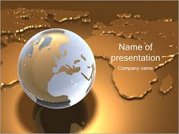 global powerpoint templates u0026 backgrounds google slides themes