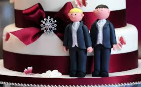 Wedding Cake Genetics Can Genetics Tell If Someone Is Or Straight These Us