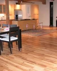 67 best floors images on hardwood floors flooring