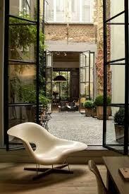 steel pocket sliding doors mediterranean patio orange county steel