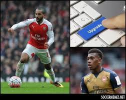 Premier League Memes - alex iwobi has more goals than eden hazard in premier league this
