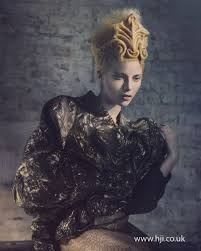 hair colourest of the year 2015 97 best hair avantgarde images on pinterest hairstyles make up