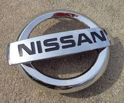 nissan altima coupe insurance cost cool nissan 2017 nissan altima front grill grille 2007 2012 sedan