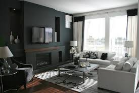 living room dark paint color rooms decorating with colors living