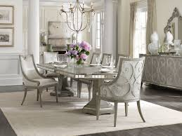 Kathy Ireland Dining Room Furniture by Beautiful Bernhardt Dining Room Chairs Gallery Home Design Ideas