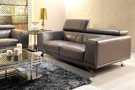 light grey leather sofa set for sale uk 9590 gallery