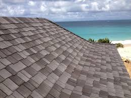 repairing roof with composite roofing material u2014 creative home