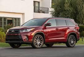 used lexus rx 350 edmunds car pro edmunds parents magazine name top 10 family cars of 2017