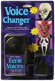 Donnie Darko Skeleton Halloween Costume by Donnie Darko Frank Costume Buycostumes Com