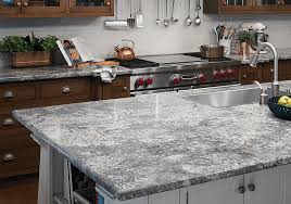 kitchen cabinets and granite countertops near me high quality kitchen and bathroom countertops