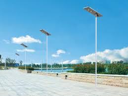 all in one solar street light buy els 70 all in one solar led street lights for 740 00 online at