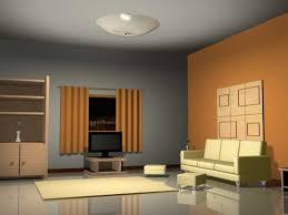dome home interior design interior design services design dome home interiors