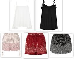 high summer holiday wear myfashionable40s bloglovin u0027