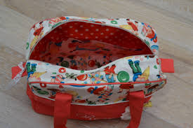 trousse de toilette girly cute boy u0026 cute you u0027re page 4