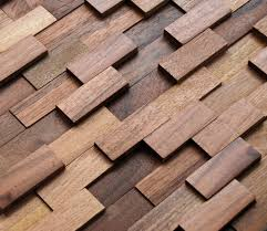 innovative wooden panelling for interior walls home design gallery