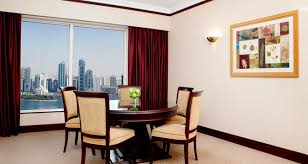 restaurants and hotels in sharjah hilton sharjah hotel dining uae