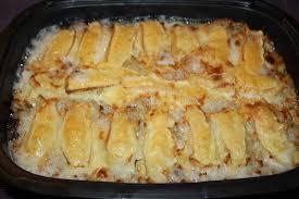 recette de cuisine pour le soir petit plat pour un soir bienvenue