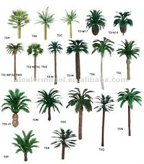 palm tree model tree mini tree shop for sale in china mainland
