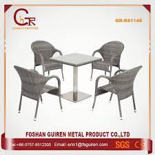 Used Restaurant Patio Furniture Mainstays Furniture Mainstays Furniture Suppliers And