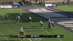 weber state wildcats official athletics site