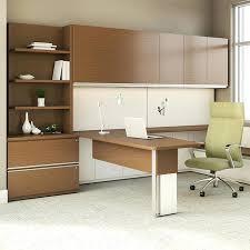 bureau avec rangement intégré bureau avec rangement integre bureau en apogee by studio bureau avec