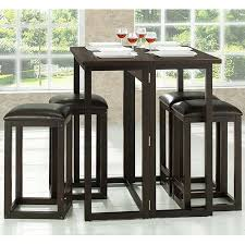 bar style dining table small pub table attractive impressive round best 25 bar ideas on for