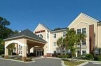 Comfort Inn Bluffton Cheap Hotels In Bluffton South Carolina Priceline Com
