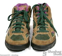womens hiking boots size 9 nike acg womens hiking boots size 7 brown leather vintage caldera