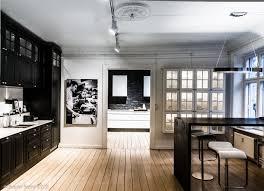 Swedish Design Kitchen Utensils Bestaudvdhome Home And Interior