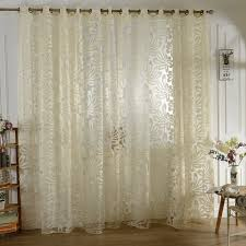 best curtains for french doors curtains for french doors style