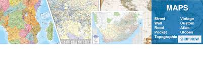 Where Am I On A Map Mapstudio Maps Wall Maps Road Maps Street Guides Travel Maps