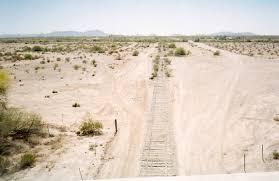 Ajo Arizona Map by Abandoned Rails The Tucson Cornelia And Gila Bend Railroad