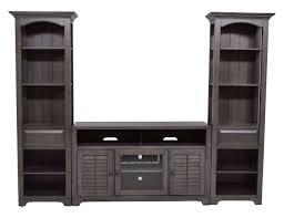 Bookshelf Entertainment Center Entertainment Centers Mor Furniture For Less
