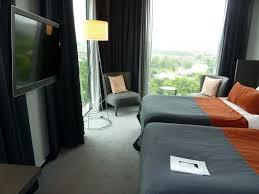 clarion post hotel in gothenburg sweden