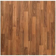 vinyl floor roll rona