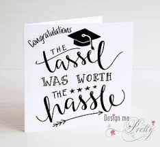 congratulations card graduation congratulations card degree diploma exams
